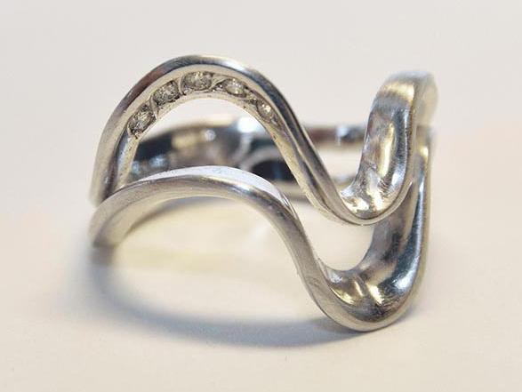 Ring 13008