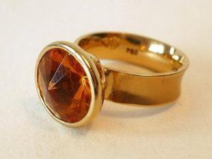 Ring 13021